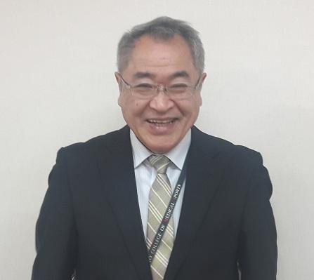 渡辺 三郎 先生